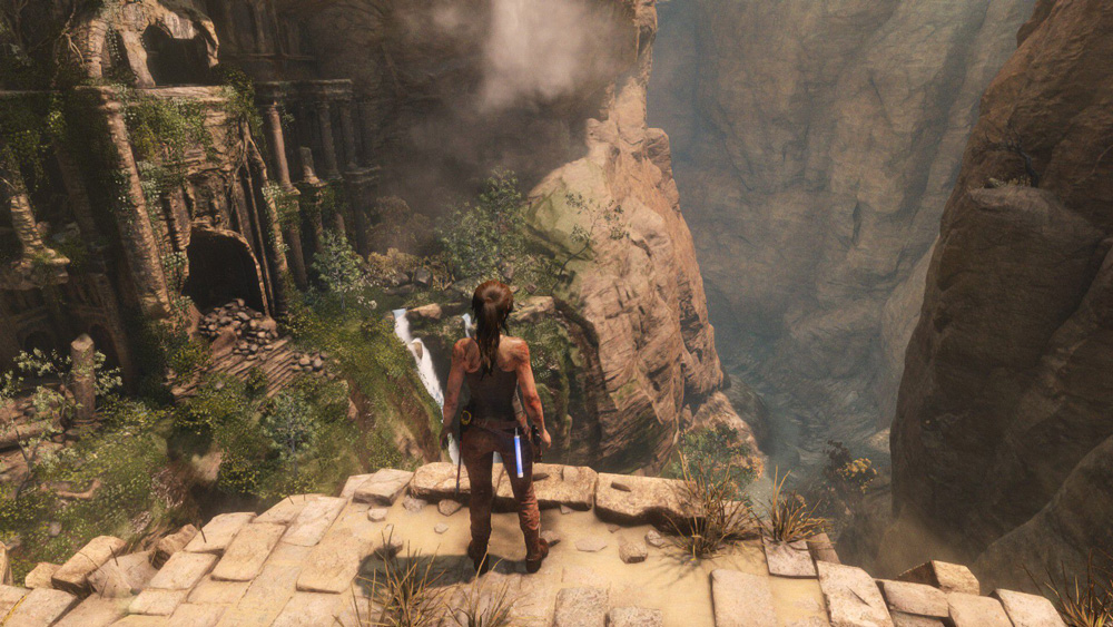 rise-of-the-tomb-raider-syria