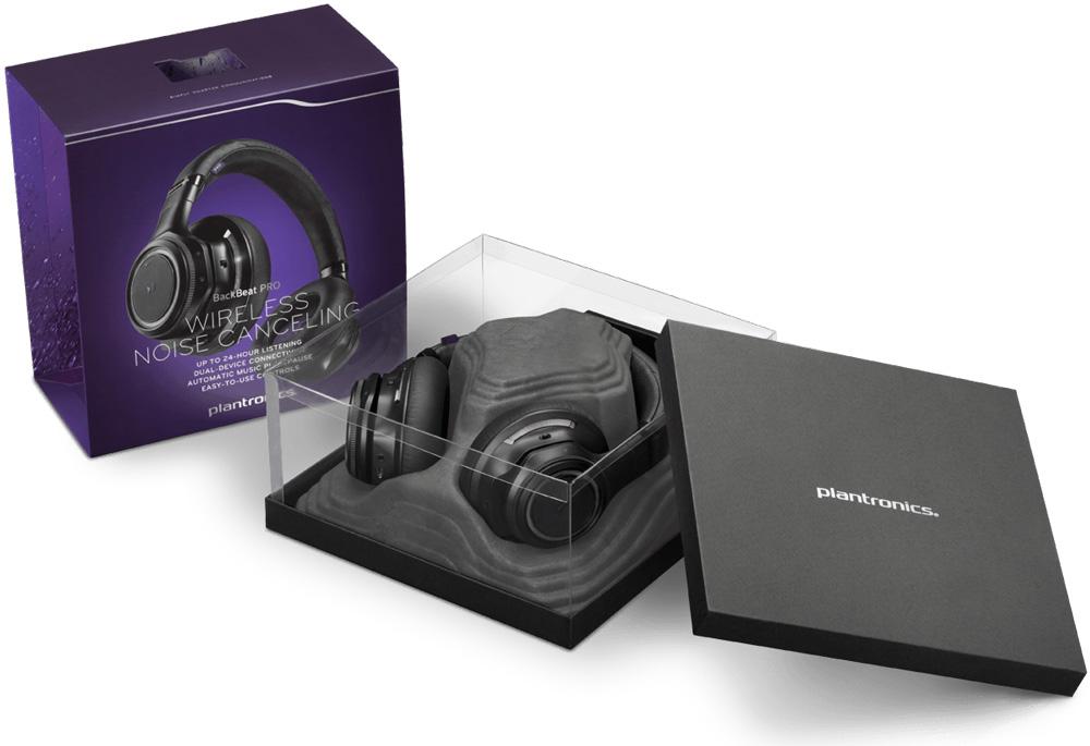 backbeat-pro-paket