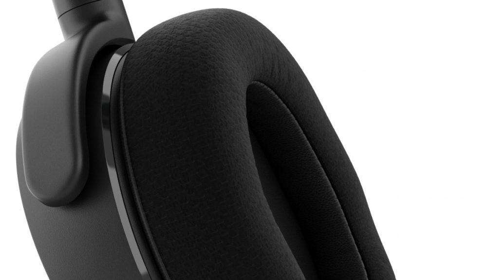 Arctis-5-Black-cushion