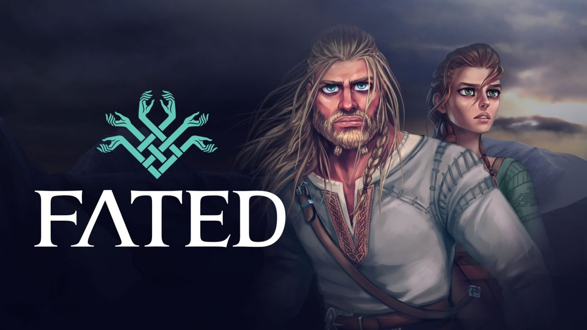 fated the silent oath recension
