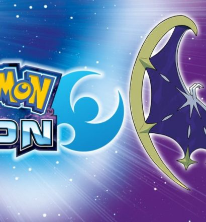 pokémon moon recension