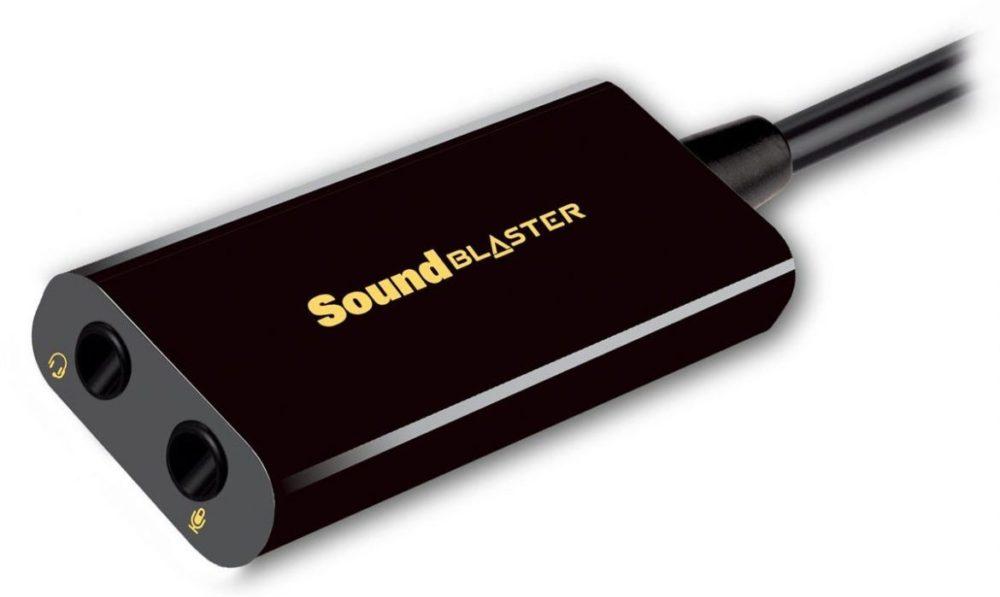 sound blaster play 3
