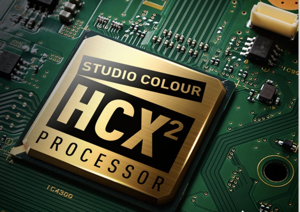 hcx 2