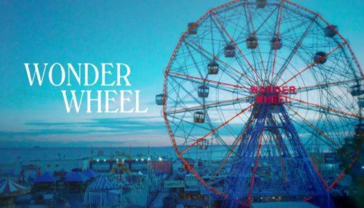 Recension: Wonder Wheel