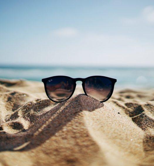 trevlig sommar