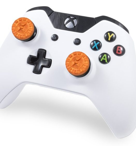 kontrolfreek atomic recension