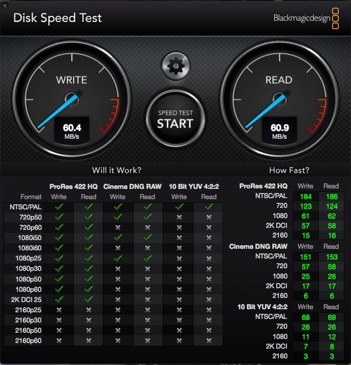 adata hd710 pro hfs+ full