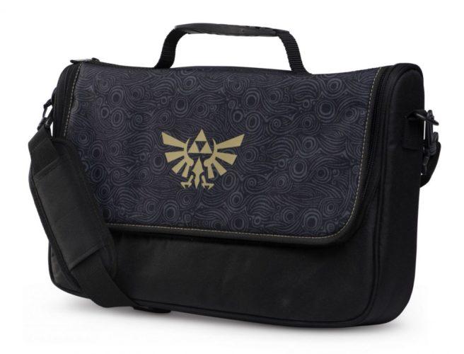 switch messenger bag powera