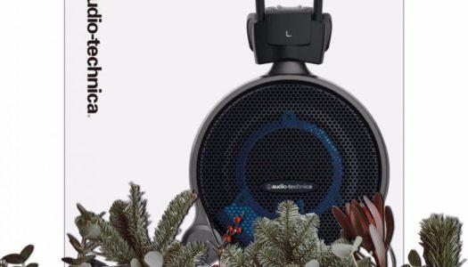 Vinnaren av Audio-Technicas lyx-gaminglur är korad!