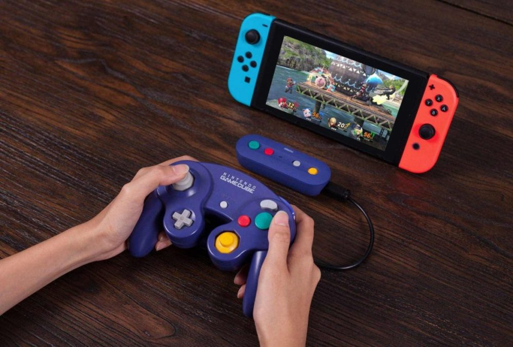 gamecube-adapter-switch