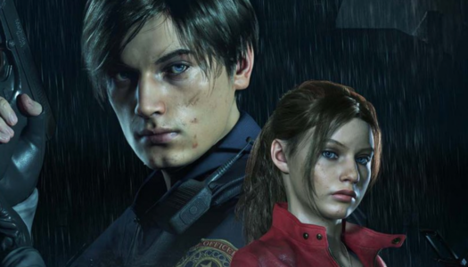 Resident Evil 2-remaken får tidsbegränsat demo