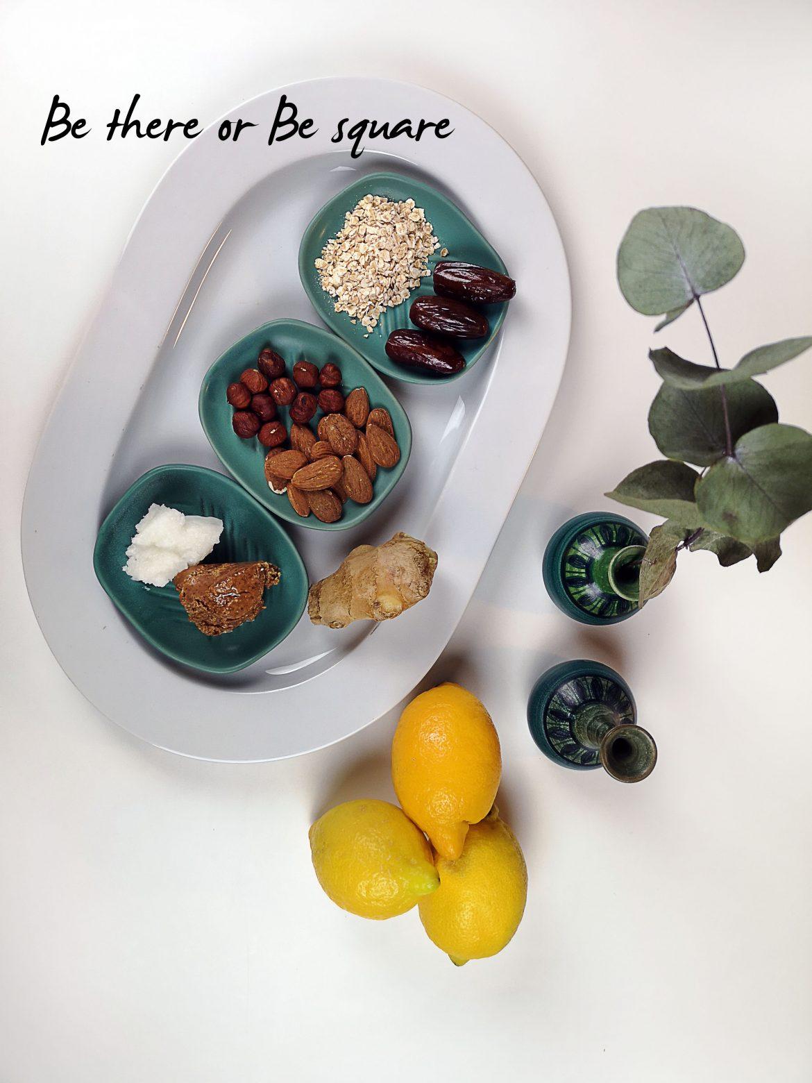 vegan vegeterian nötter dadlar raw food dadel