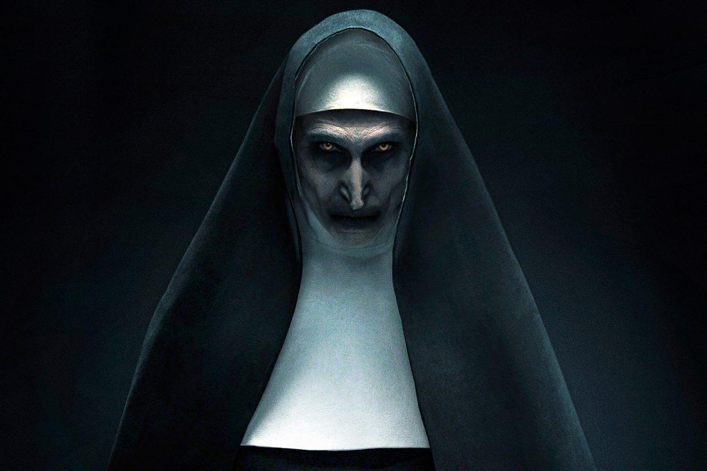the nun vinnare