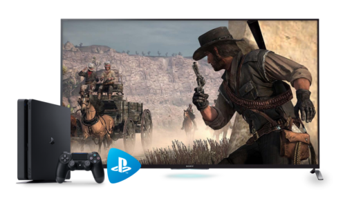 Playstation Now kommer till Sverige – vill du beta-testa?