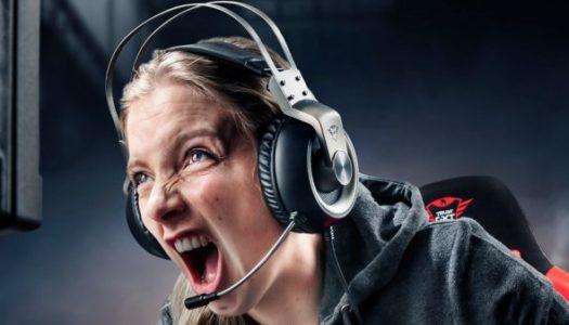 Test: Trust Ironn GXT 430 Gaming Headset