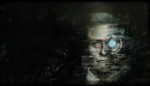 Recension: Observer (Switch)