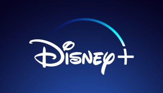 Disney+ – pris, innehåll och lanseringsdatum avslöjat!