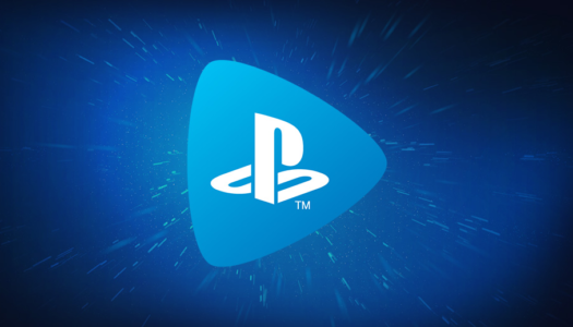 Test: Playstation Now