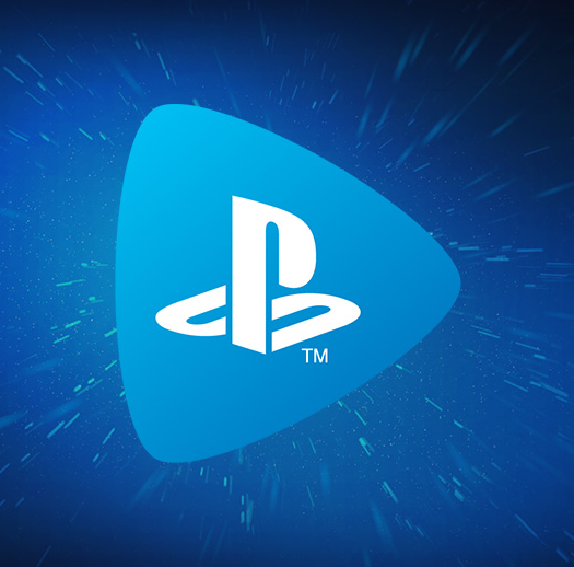 ps now test