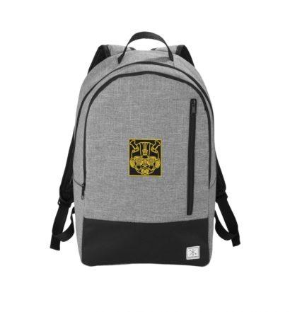 bumblebee ryggsäck