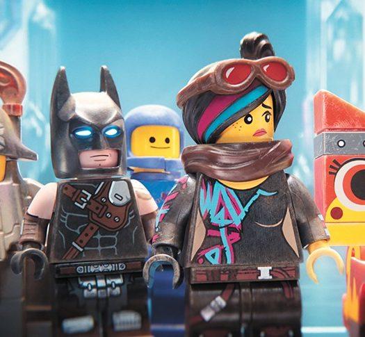 lego-filmen 2 tävling