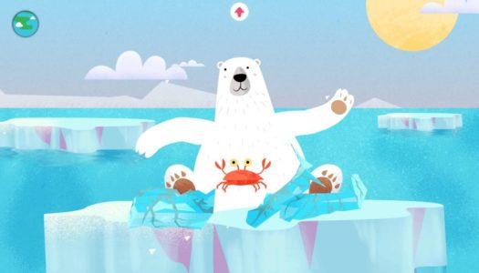 Recension: Kapu Toys – roligt och utvecklande