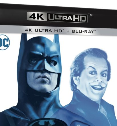 batman 1989 uhd recension