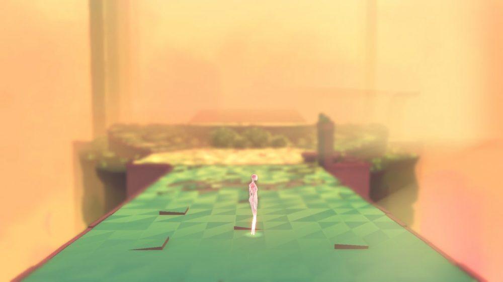 Etherborn-screenshot-switch