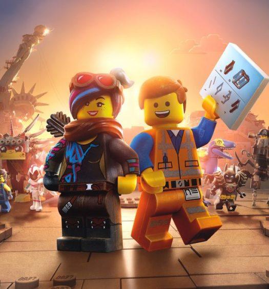 lego-filmen 2 vinnare