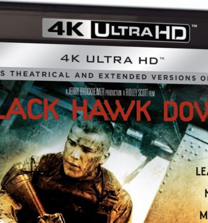 black hawk down uhd recension