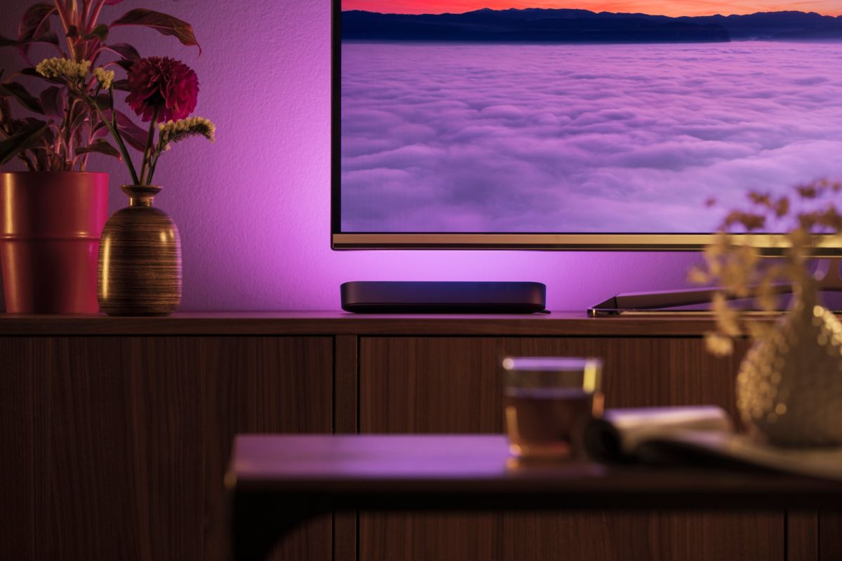 signify philips hue