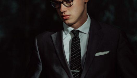 Skapa en klassisk och stilren look
