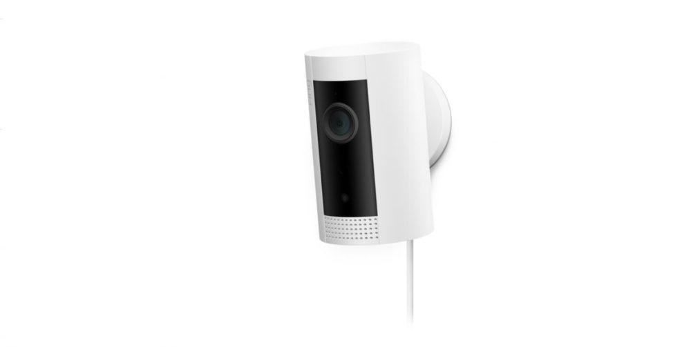 Indoor Cam - Copyright - Ring