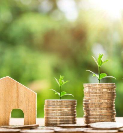 höj värdet på din bostad