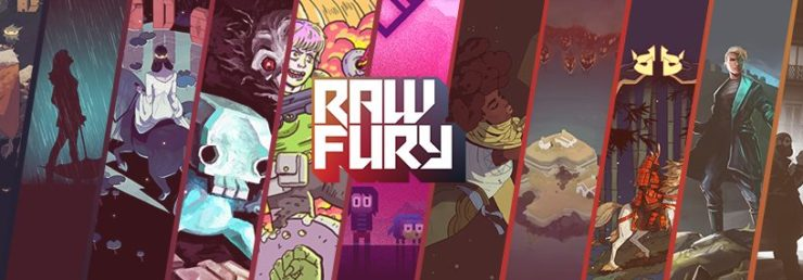 Foto: Raw Fury