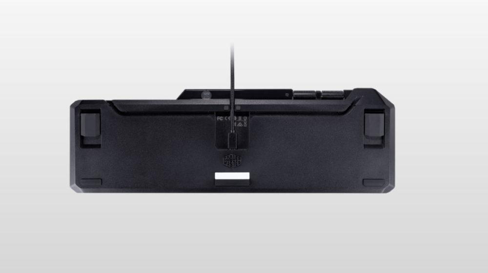 Coolmaster MK850
