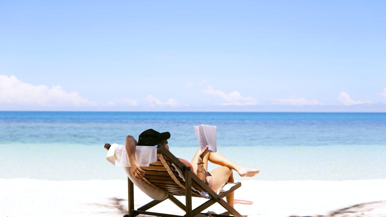 sol strand semester