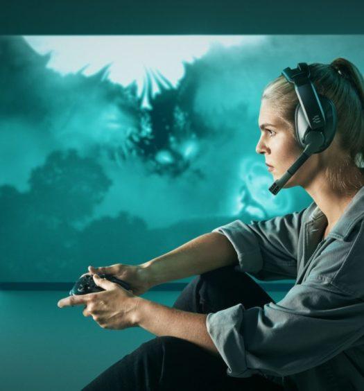 EPOS Gaming