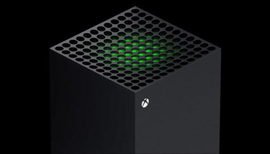 Krönika: Har Microsoft gett upp konsolkriget innan nästa slag ens börjat?