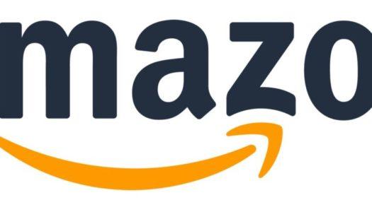 Officiellt: Amazon kommer till Sverige