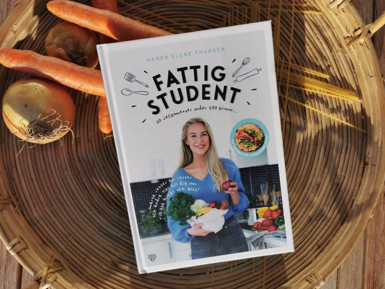 kokboken fattig student