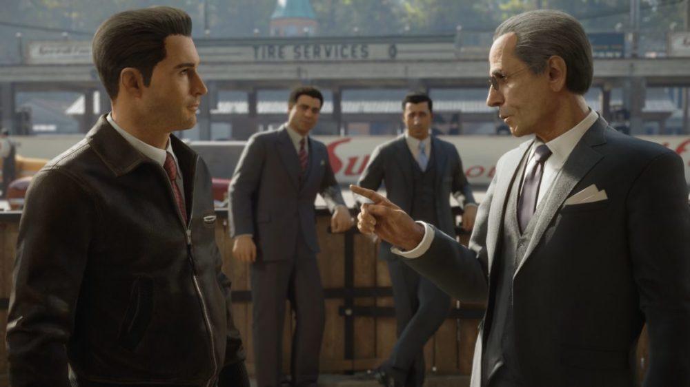 mafia definitive edition diskussion