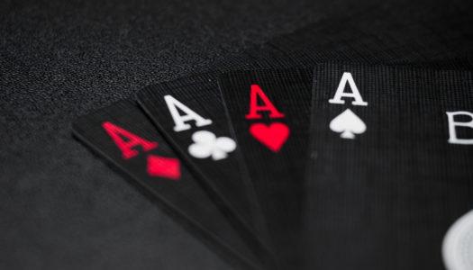 Samarbete: Så kontrollerar du att ditt casino online är pålitligt