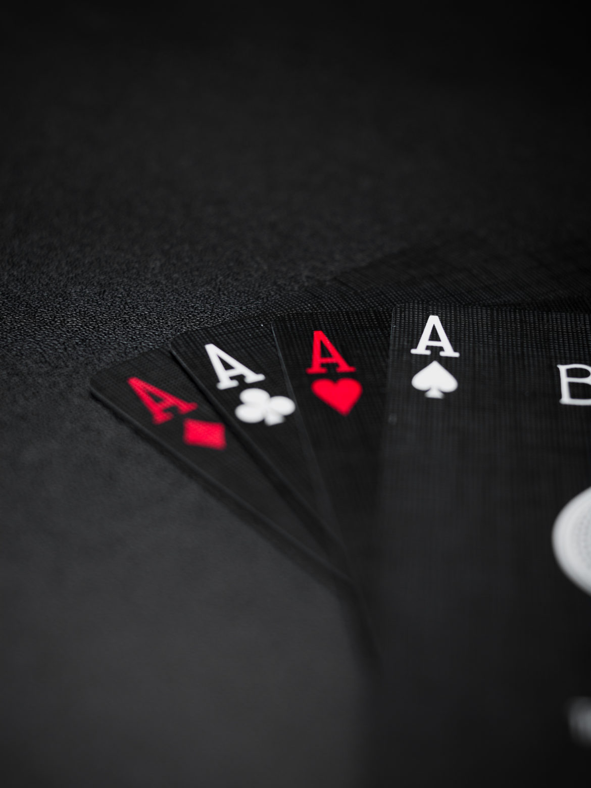 casino med spellicens
