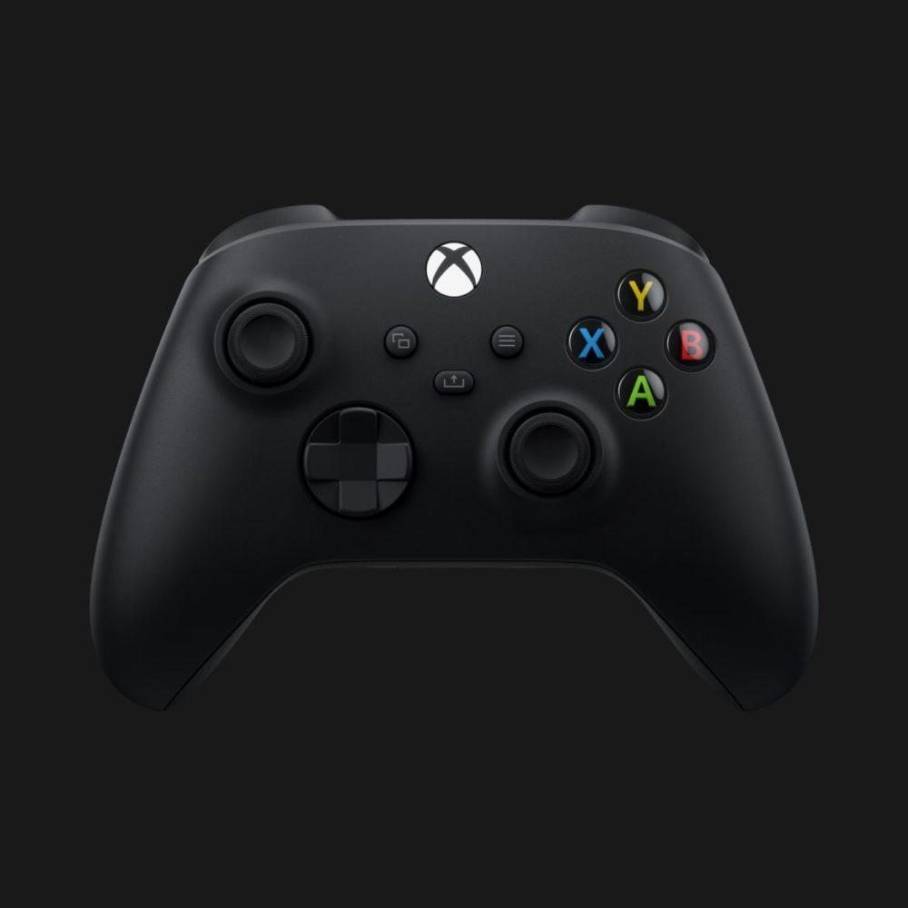 Xbox Controller 2020 Series X