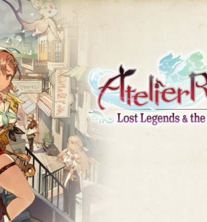 atelier-ryza-2-lost-legends-and-the-secret-fairy-recension