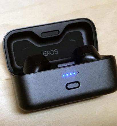 EPOS GTW 270 Hybrid recension