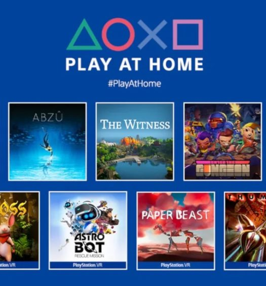 play at home mars april 2021