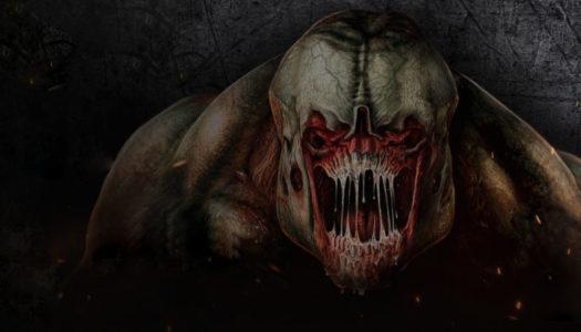 Recension: Doom 3 – VR Edition (PSVR)