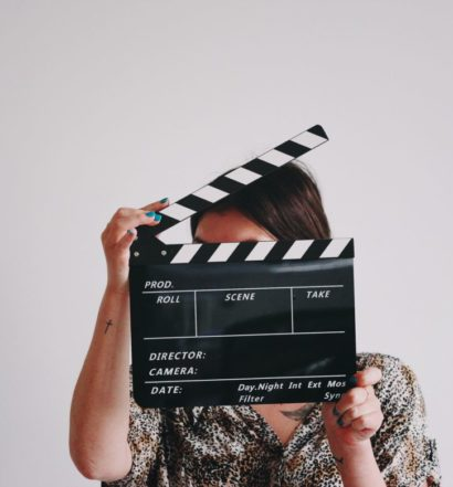 filmdramaturgi